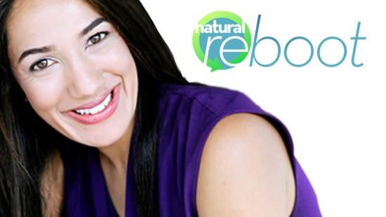 Natural Reboot