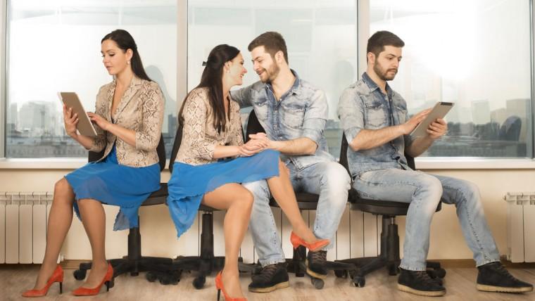 erfahrung mit online-dating-ukraine.com.jpg