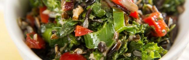 savory-kale-chips-with-hemp-&-flaxseed