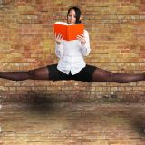 the-good-the-bad-the-downright-mind-blowing-facts-about-yoga