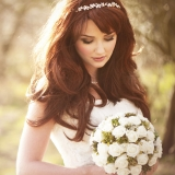 beauty tips for the bride to be