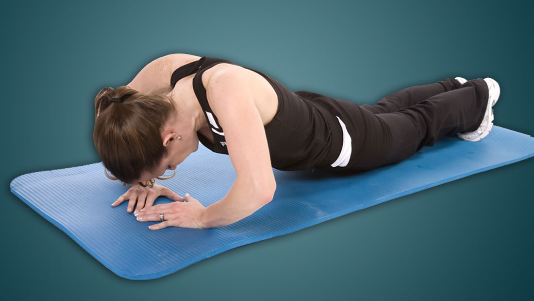 how-to-triangle-push-ups-for-inner-arms