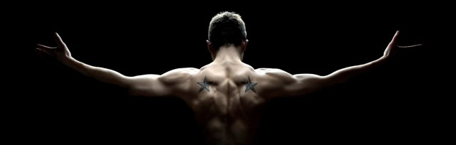 inactivity leads to muscle mass