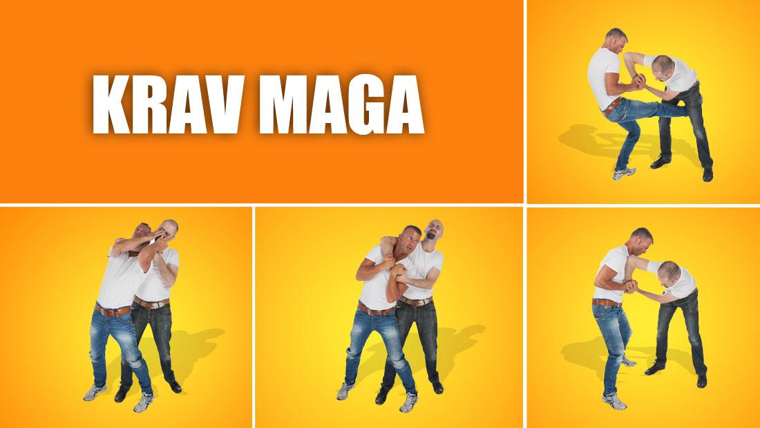 krav-maga-martial-arts-benefits