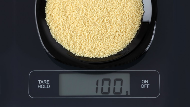 smart foods couscous for weight loss