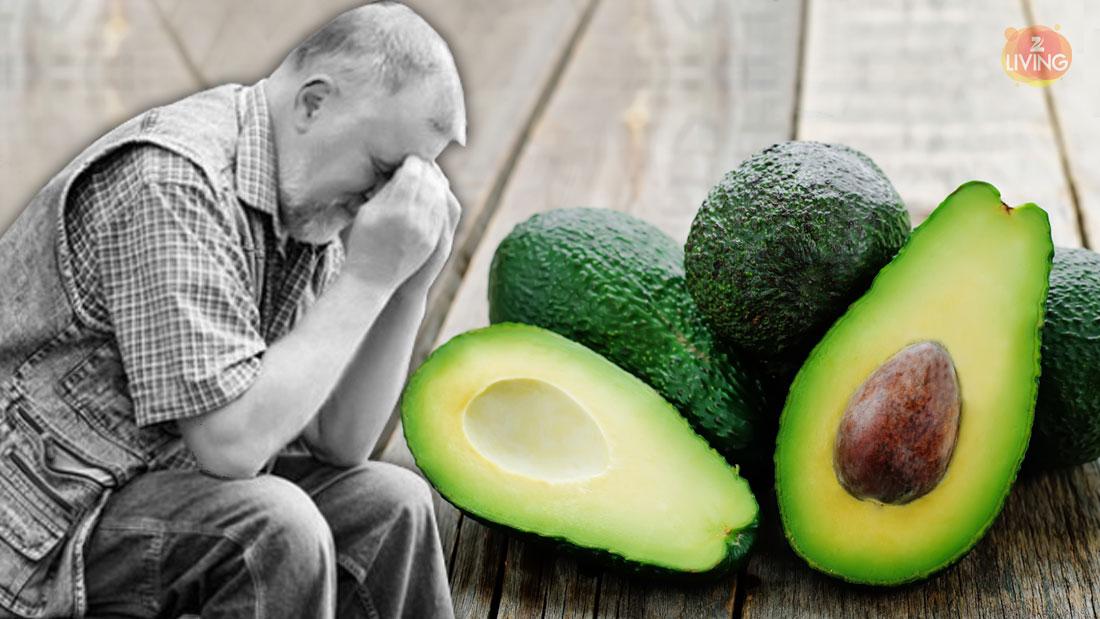 avocados-for-depression