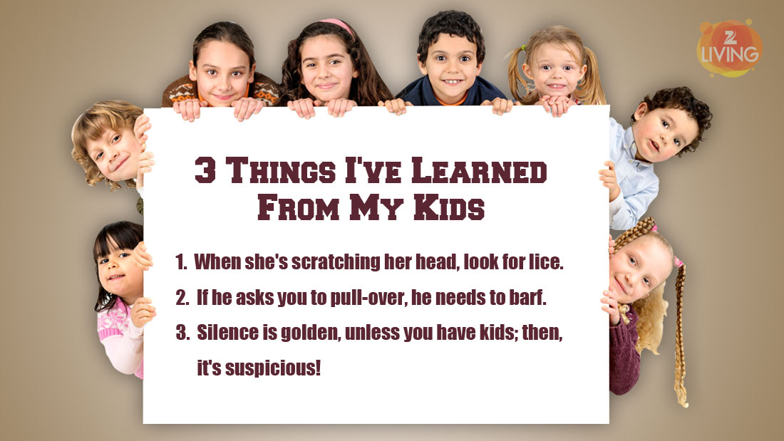 common ailments defects of school children Some of the most common known causes of  for children with developmental disabilities to see a  birth defects and developmental disabilities, .
