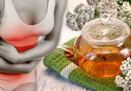 natural-remedies-endometriosis-pain