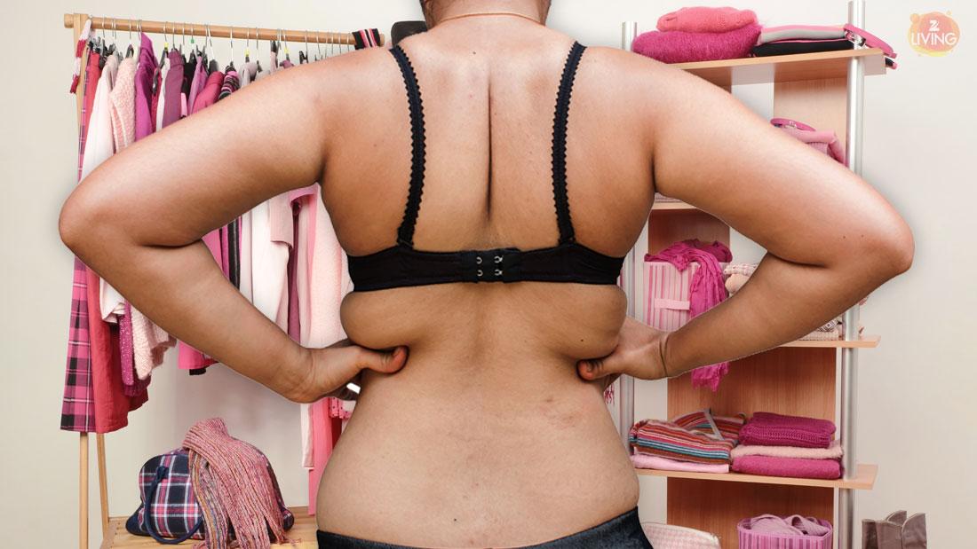 exercises-that-flatten-bra-bulge