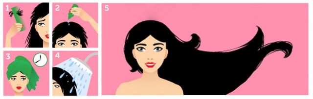 hair-oil-massage