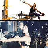 lady-gaga-gyrotonic-exercise-benefits