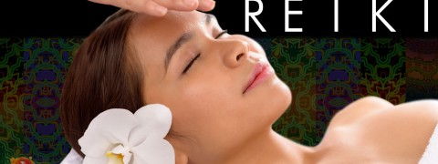 reiki-for-anxiety