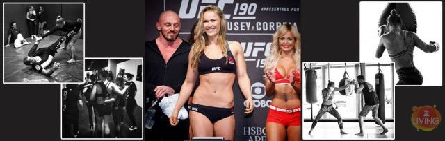 ronda-rousey-diet-workout (1)