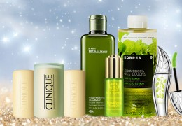 skincare-brands-for-sensitive-skin
