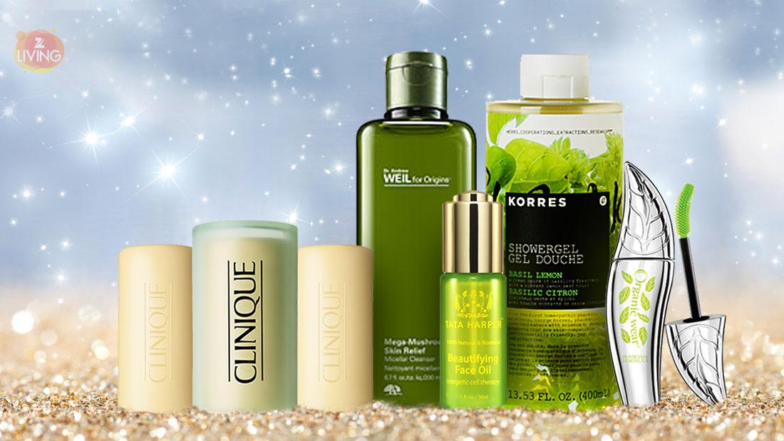 skincare-brands-for-sensitive-skin
