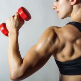 strength training for women with pcos