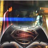 superman-henry-cavill-Diet-&-fitness