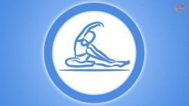 yoga-poses-for-type-2-diabetes