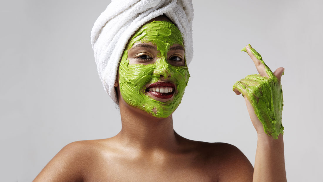 avocado-face-mask-for-anti-aging