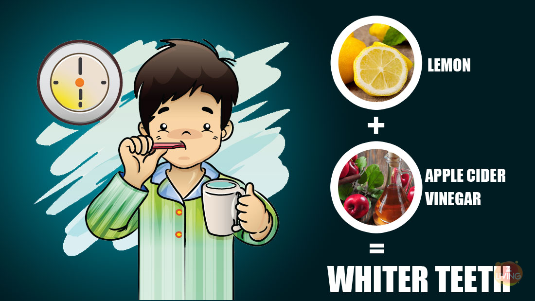 diy-lemon-and-apple-cider-for-stain-free-teeth