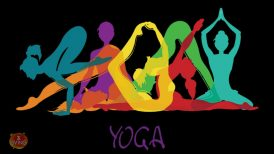dos-and-donts-of-yoga