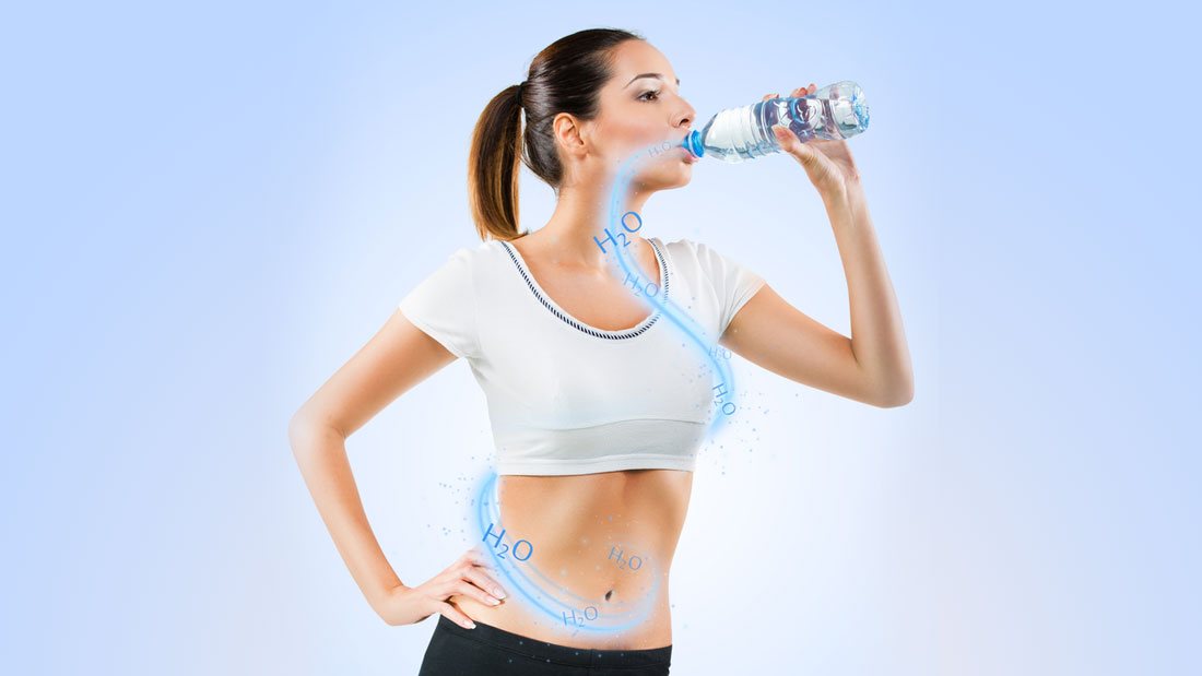 drink-water-to-lose-weight