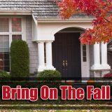 fall-home-care-tips