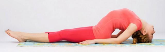 fish-pose-quick-yoga-routine