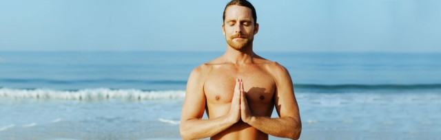 mountain-pose-quick-yoga-routine
