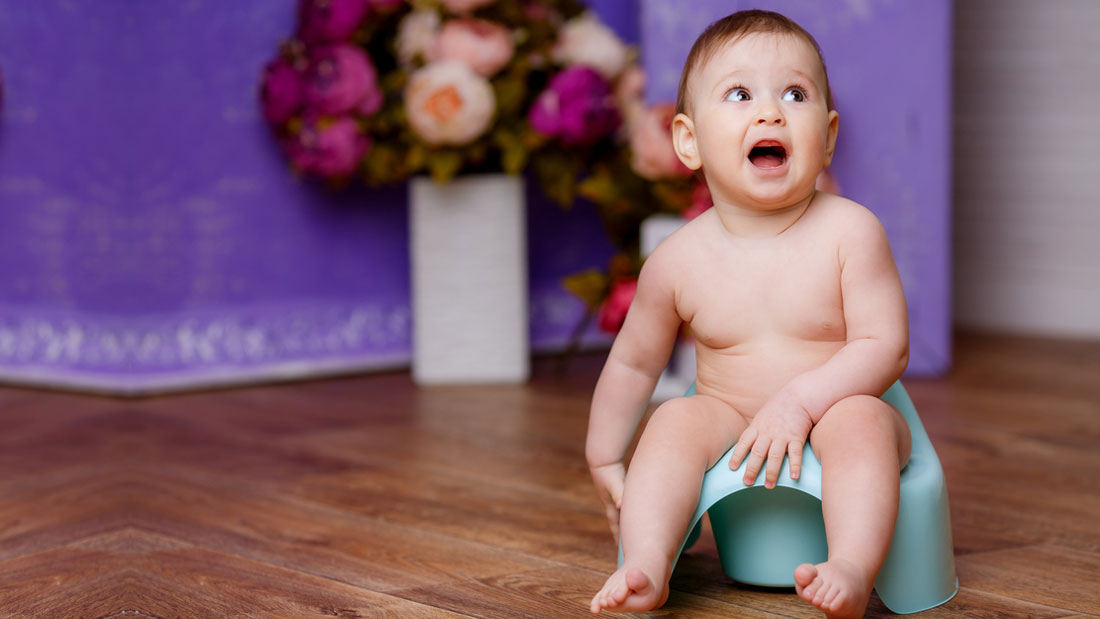 natural remedies and tips to ease your baby constipation
