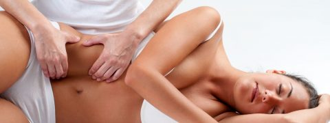 physical-therapy-for-painful-sex-and-infertility
