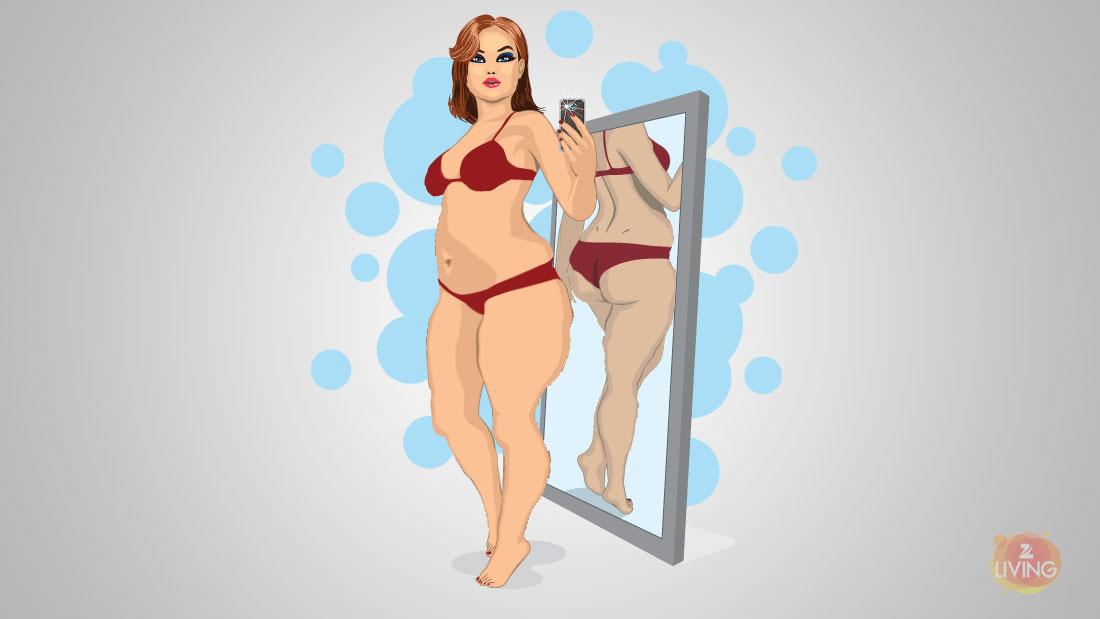 selfie-diet-to-lose-weight-kara-buttery