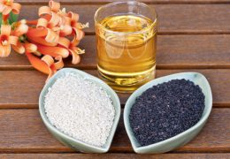 sesame-seeds-for-arthritis
