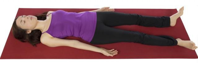 shavasana-dead-body-pose-quick-routine