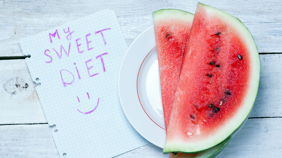 smart-foods-watermelon-for-weight-loss