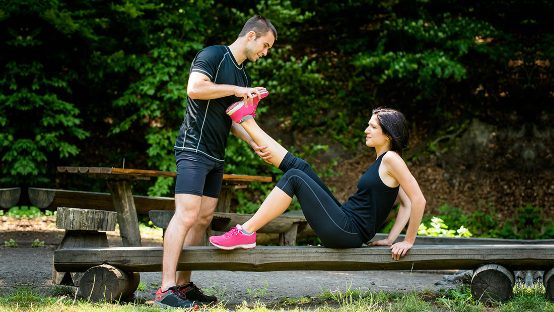treatments-for-exercise-associated-muscle-cramps
