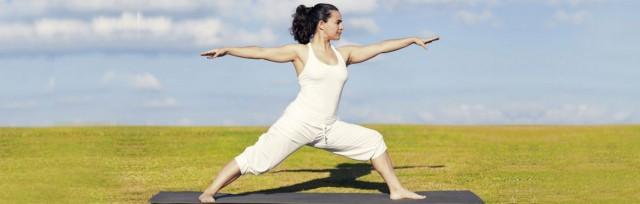 warrior-two-pose-quick-yoga-routine