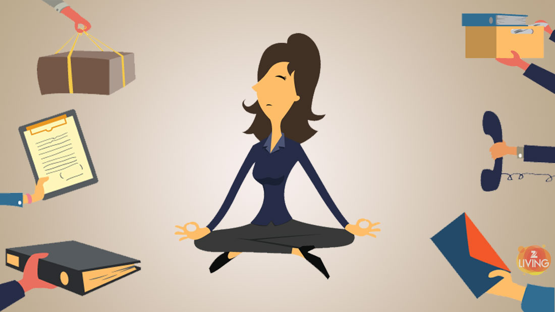 yoga-routine-for-busy-bee