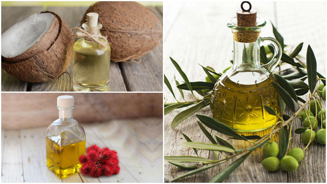best oils for stretch marks