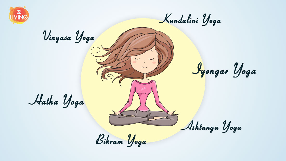 different-schools-of-yoga