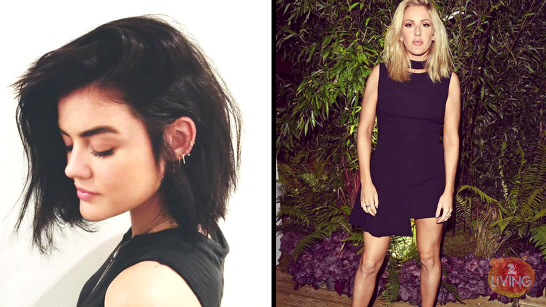 ellie-goulding-and-lucy-hale-hair-care