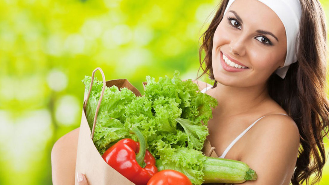 fall in love weight loss plan