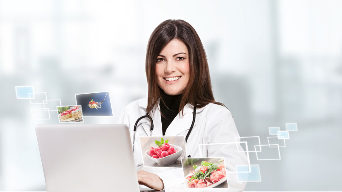 involve your doctor weight loss plan