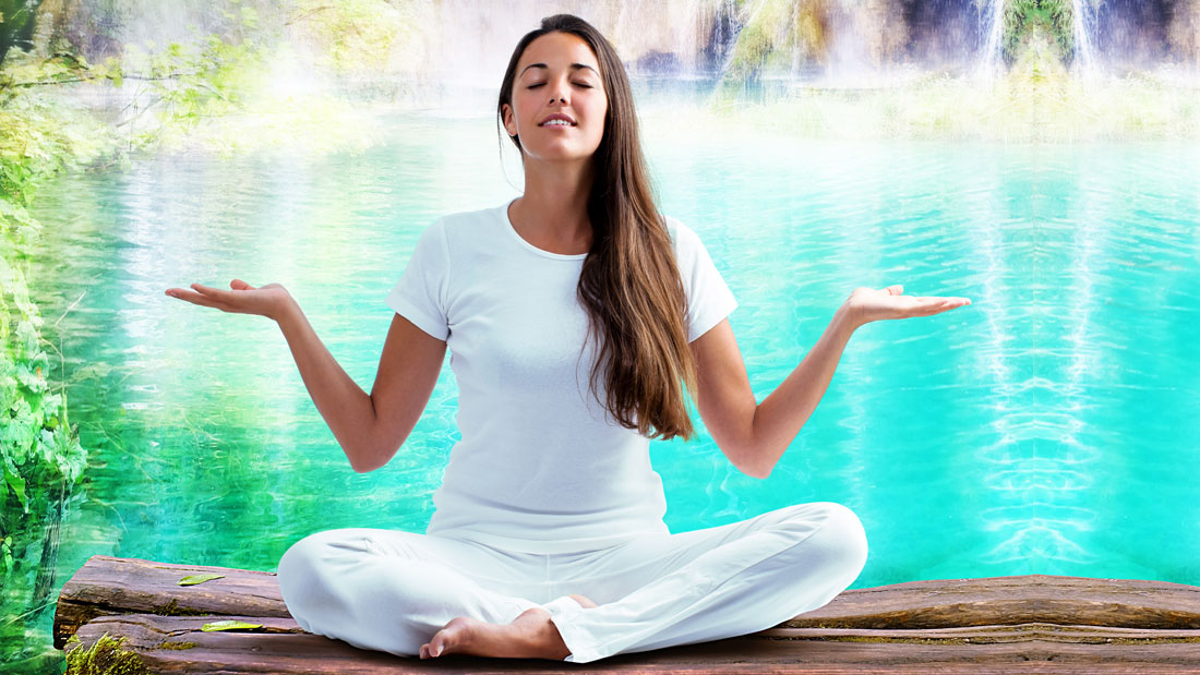 natural-healing-with-alternative-therapies