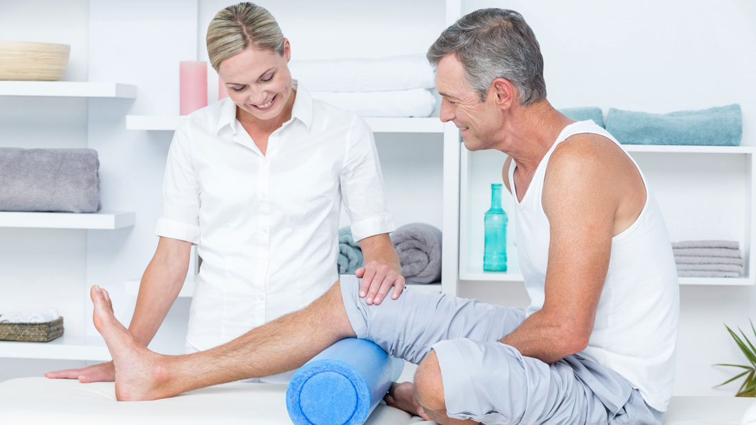 physical-therapy-for-arthritis