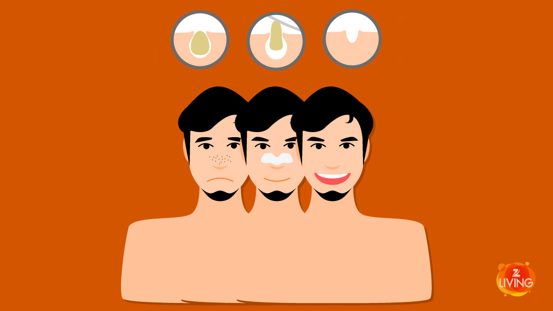remove-blackheads-with-honey-&-milk-pore-strip