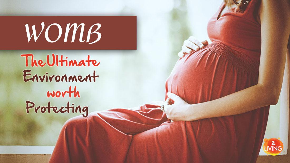 uterine-health