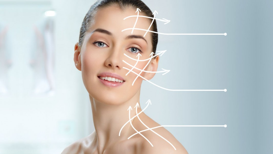 video guide to remove wrinkles