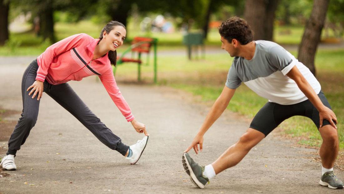 work that diet weight loss plan