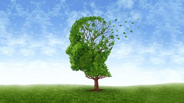 4-tips-to-prevent-alzheimers